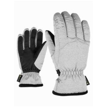 Ziener FingerhandschuheKARRI GTX LADY GLOVE - 801162 -