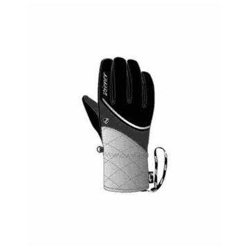 Ziener FingerhandschuheKAIKA AS(R) AW LADY GLOVE - 801167 -