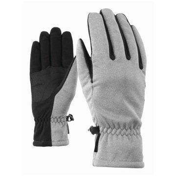 Ziener FingerhandschuheIMPORTA LADY GLOVE MULTISPORT - 802014 -