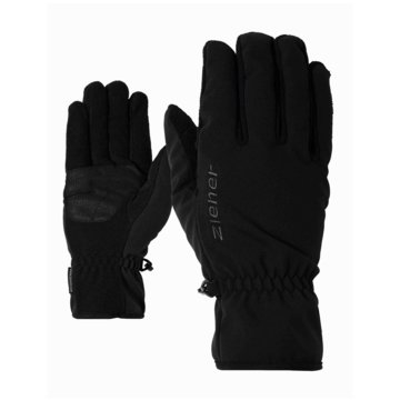 Ziener FingerhandschuheLIMPORT JUNIOR GLOVE MULTISPORT - 802016 -
