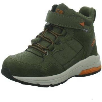 CMP Sneaker Low -