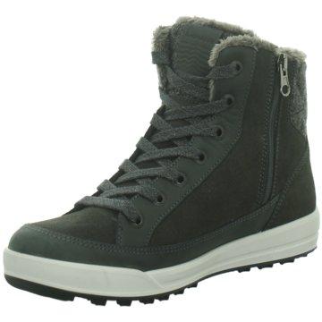 LOWA Sneaker HighCASARA GTX WS - 420423 grau