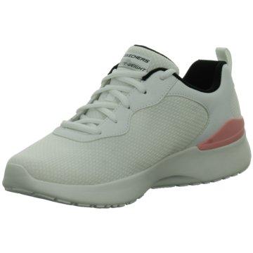 Skechers Sneaker LowRadiat Choise weiß