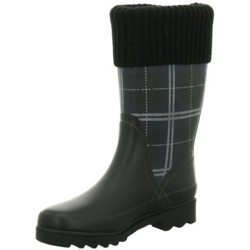 7cd4e9cafac16d BECK Gummistiefel Outdoor