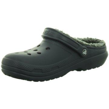 Crocs Clog203491 schwarz