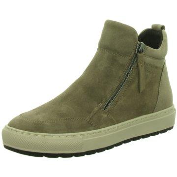 1 1 25200 20 Sneaker High von Tamaris