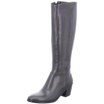Lamica Klassischer Stiefel grau