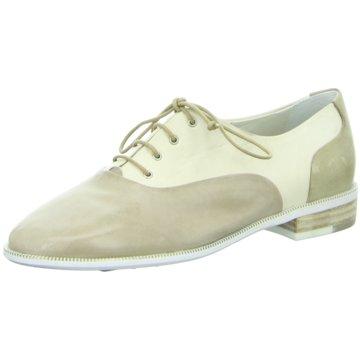 sports shoes 7d205 c774e Everybody Schuhe für Damen online kaufen | schuhe.de