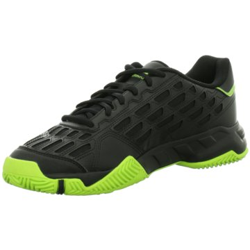 adidas Outdoor schwarz