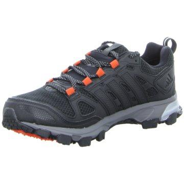 Nike Outdoor Schuh schwarz
