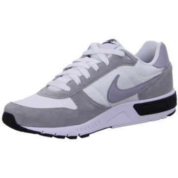Nike Sneaker LowAir Pegasus 83 LTR weiß