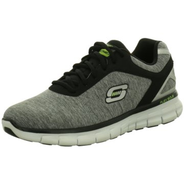 Skechers Training Herren