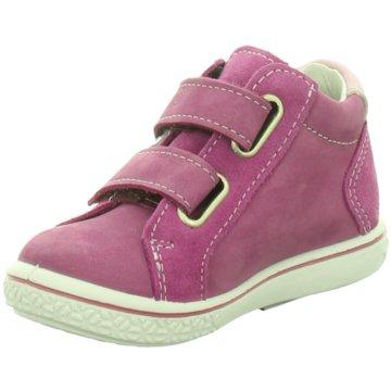 Ricosta Kleinkinder MädchenLaif pink