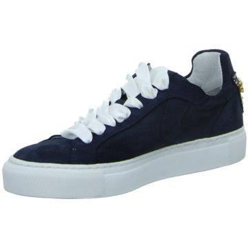 MACA Sneaker -