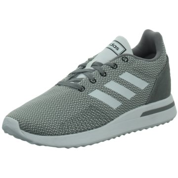 adidas NEO Sneaker Sports -