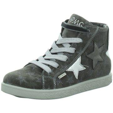 Imac Sneaker High -
