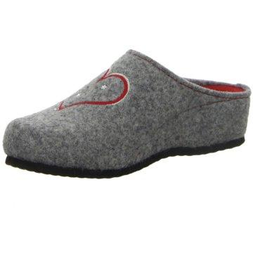 Schuhe damen stuttgart
