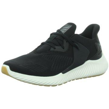adidas Core RunningAlphabounce RC 2 -