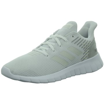 adidas - CALIBRATE,FTWWHT/RAWWHT/GRETWO -