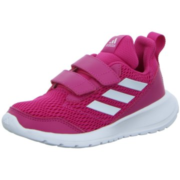 adidas LaufschuhAltaRun Schuh - CG6895 pink