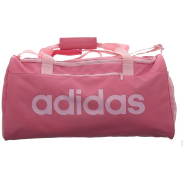 adidas SporttaschenLIN CORE DUF S - DT8624 rosa