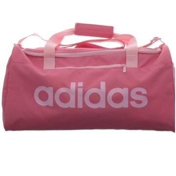 adidas SporttaschenLIN CORE DUF XS - DT8632 rosa