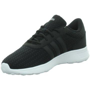adidas Running schwarz