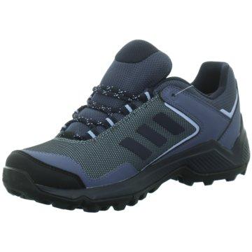 adidas Outdoor Schuh -