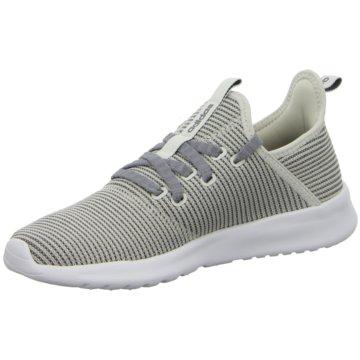 adidas RunningCloudfoam Pure -