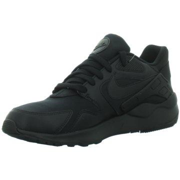 Nike Sneaker LowLD Victory schwarz