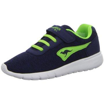 KangaROOS Sneaker Low -