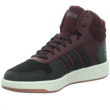 adidas Sneaker High -