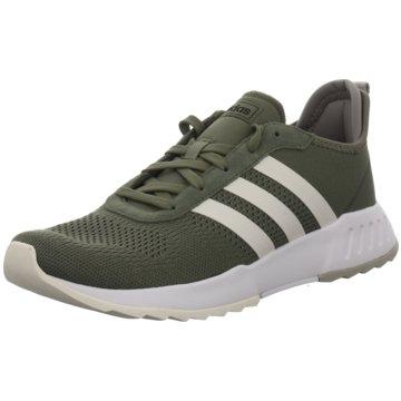 adidas RunningPhosphere grün