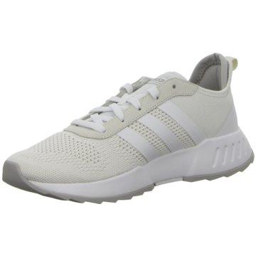 adidas RunningPhosphere weiß