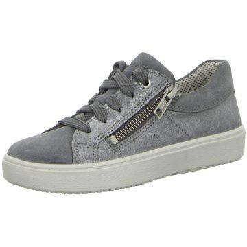 Superfit Sneaker Low -