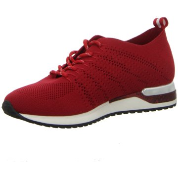 Jane Klain Sneaker Low rot
