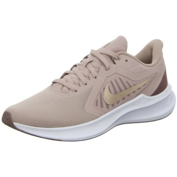 Nike RunningNike Downshifter 10 Women's Running Shoe - CI9984-200 -