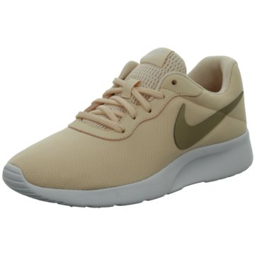 Nike Sneaker LowTanjun Women -