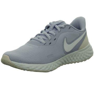 Nike RunningWMNS Nike Revolution 5 blau