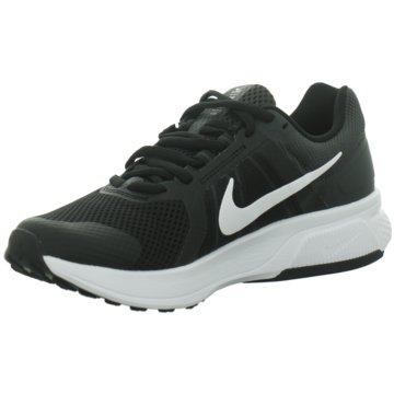 Nike RunningRUN SWIFT 2 - CU3528-004 schwarz