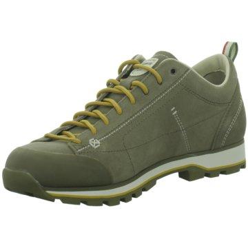 Dolomite Outdoor SchuhDolomite 54 Shoe Low beige