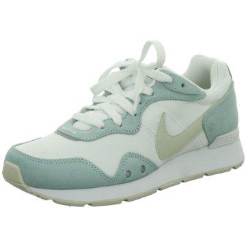 Nike Sneaker LowVENTURE RUNNER - CK2948-300 blau