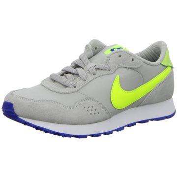 Nike Sneaker LowMD VALIANT - CN8558-015 grau
