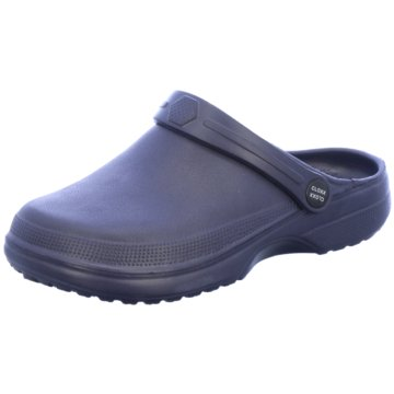 Hengst Footwear Clog -