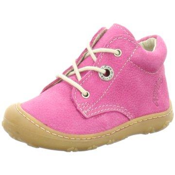 Ricosta Kleinkinder MädchenCory pink