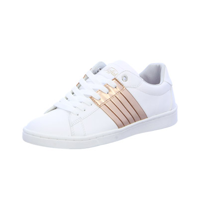 super popular 389a6 141dc FashionWorld - Must Haves - Sneaker