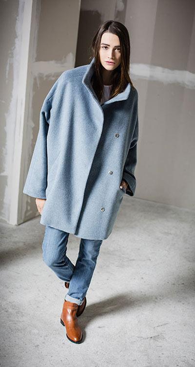 8468357673094f FashionWorld - Trends - Denim Look