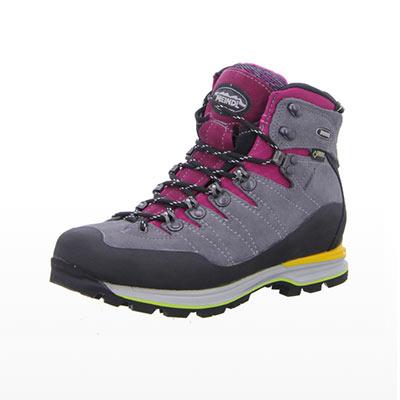 4aed5daf4701 FashionWorld - Outfits - Outdoor Schuhe für Frauen