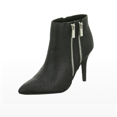 Ankle Boot von Marco Tozzi