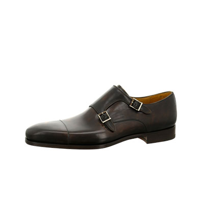 Herren Business Slipper von Magnanni